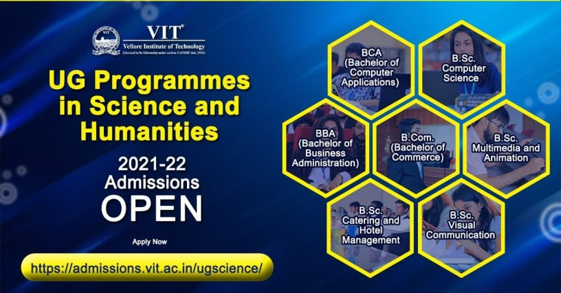 2021-22-admissions-open-for-ug-programmes-bca-bba-bcom-bsc-in-science-and-humanities-big-0