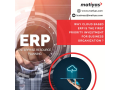 customized-erp-solution-provider-for-digitally-transforming-your-business-small-1