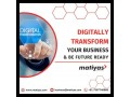 customized-erp-solution-provider-for-digitally-transforming-your-business-small-0