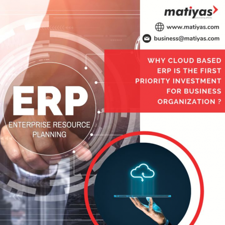 customized-erp-solution-provider-for-digitally-transforming-your-business-big-1