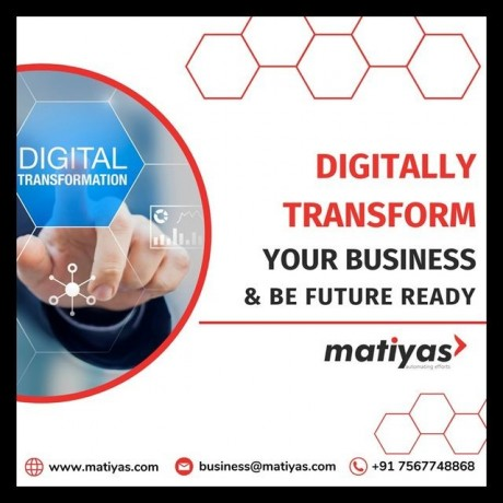customized-erp-solution-provider-for-digitally-transforming-your-business-big-0