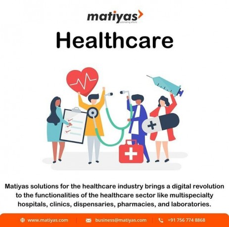 customized-healthcare-erp-solutions-big-0