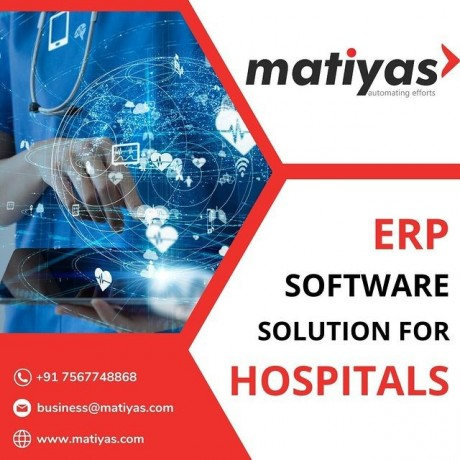 customized-healthcare-erp-solutions-big-1