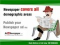 get-jagbani-property-classified-ad-rates-online-small-1
