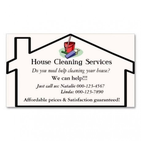 home-cleaning-service-surat-big-0