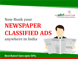 the-hindu-business-classified-ad-booking-online-big-0