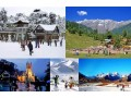 enjoy-your-vacation-with-manali-trip-from-delhi-small-0