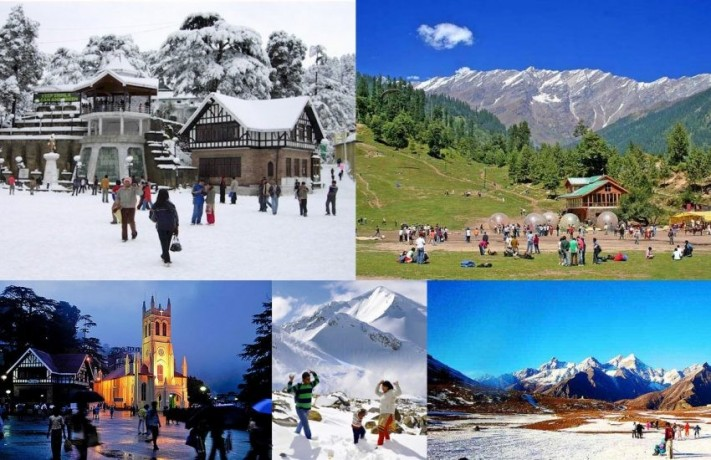 enjoy-your-vacation-with-manali-trip-from-delhi-big-0