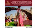 top-wedding-planning-services-in-noida-small-0
