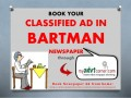 find-bartaman-change-of-name-ad-booking-small-0