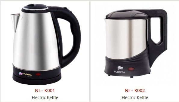 best-electric-kettle-manufacturer-in-india-big-0