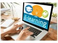 unoreads-best-elearning-websites-in-india-small-0