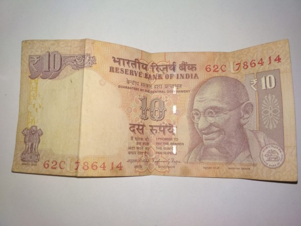 786-indian-currency-notes-big-0