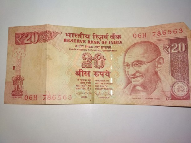 786-indian-currency-notes-big-2
