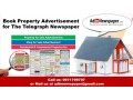 find-the-telegraph-property-classified-ad-rates-small-0