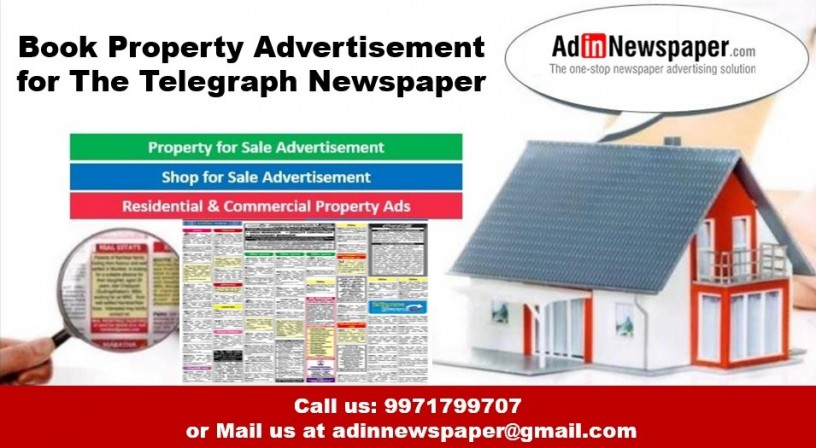 find-the-telegraph-property-classified-ad-rates-big-0
