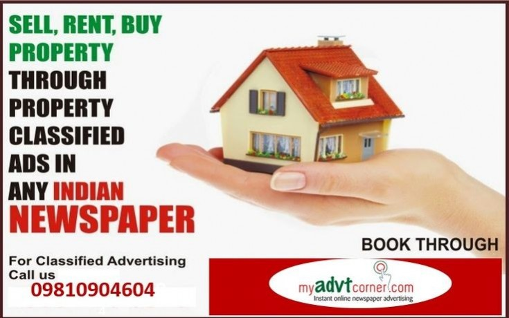 book-property-classified-ads-in-navbharat-times-for-mumbai-big-0