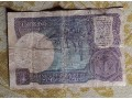 1-rupee-old-note-small-1