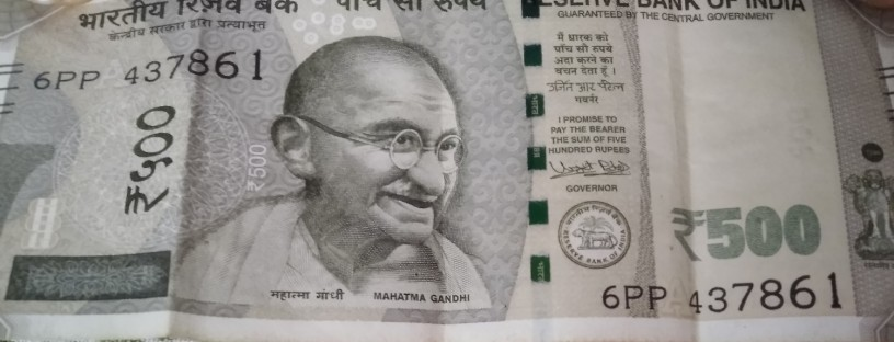 paper-money-of-500-with-786-series-big-0