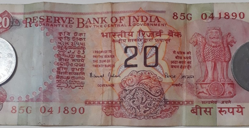 i-want-to-sales-them-indian-old-coins-and-notes-your-platform-through-very-reasonable-prices-big-2