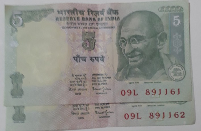 i-want-to-sales-them-indian-old-coins-and-notes-your-platform-through-very-reasonable-prices-big-3