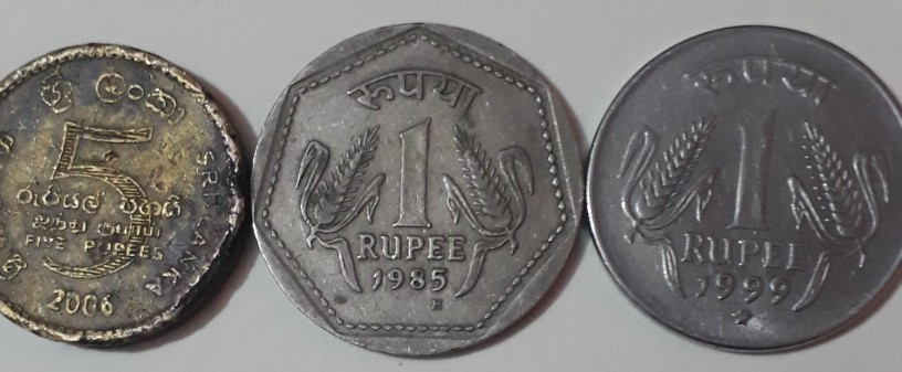 i-want-to-sales-them-indian-old-coins-and-notes-your-platform-through-very-reasonable-prices-big-0