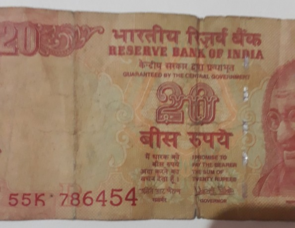 i-want-to-sales-them-indian-old-coins-and-notes-your-platform-through-very-reasonable-prices-big-1