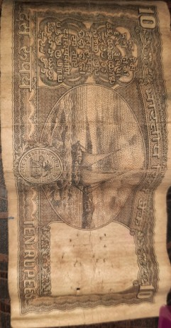 since-1990-very-old-ten-rupees-note-its-unique-786-serial-number-big-2