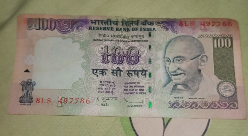 786-rupees-note-big-0