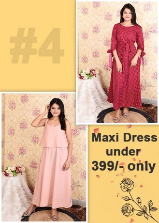 shop-clothes-for-ladies-in-199-rupees-for-greater-noida-big-0