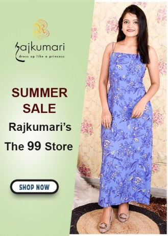 shop-clothes-for-ladies-in-199-rupees-for-greater-noida-big-1
