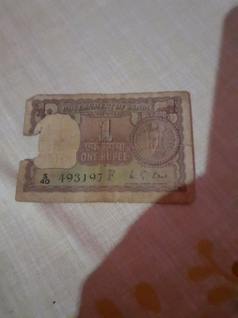 old-coin-and-rupees-big-3