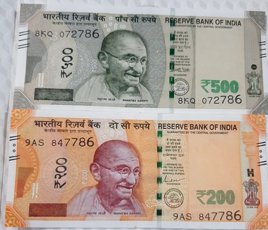 currency-note-786-no-big-0