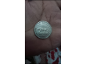 old-coin-small-0