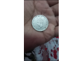 old-coin-small-1