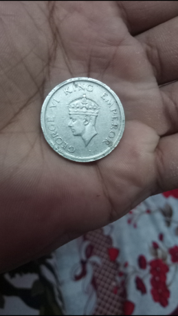 old-coin-big-1