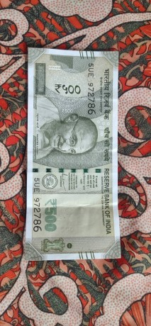 500-rupee-note-with-786-big-0