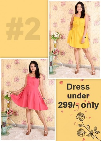 shop-clothes-for-ladies-in-199-rupees-for-tiruppur-big-0