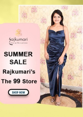 shop-clothes-for-ladies-in-199-rupees-for-bikaner-big-1