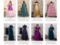 shop-party-wear-gowns-online-in-jamnagar-small-1