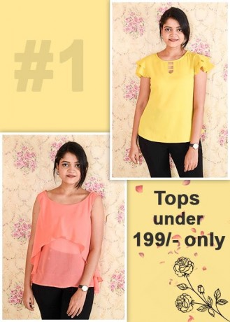 buy-clothes-for-women-in-199-rupees-for-deoria-big-0
