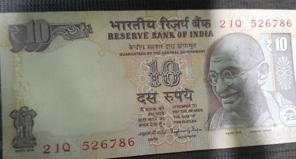 10-rs-note-786-lucky-number-big-0