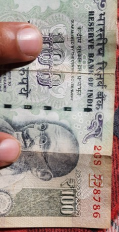 lucky-786-series-100-rupees-note-big-0