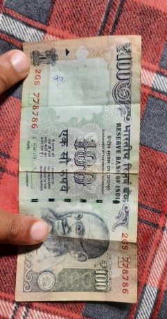 lucky-786-series-100-rupees-note-big-1