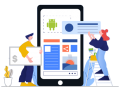 top-android-app-development-services-company-in-india-small-0