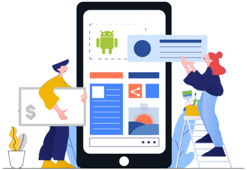 top-android-app-development-services-company-in-india-big-0