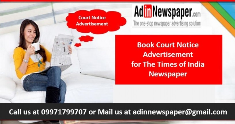find-times-of-india-legal-notice-ad-booking-online-big-0