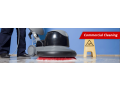 commercial-or-residential-deep-cleaning-service-in-bangalore-small-1