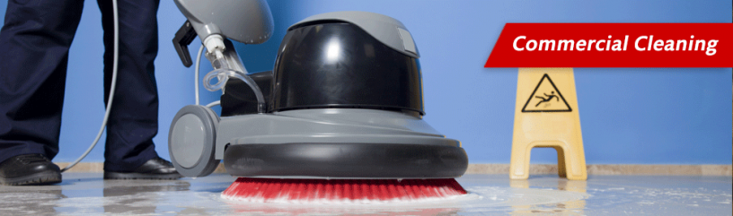 commercial-or-residential-deep-cleaning-service-in-bangalore-big-1