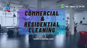 commercial-or-residential-deep-cleaning-service-in-bangalore-big-0